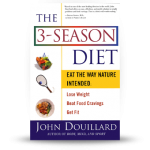 the 3 season diet book image