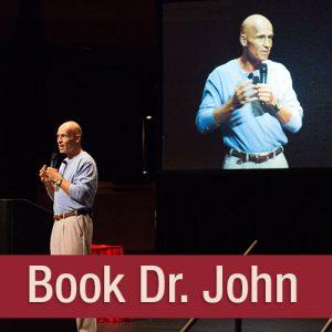 book-dr-john1