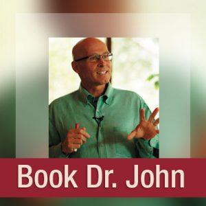 book-dr-john2