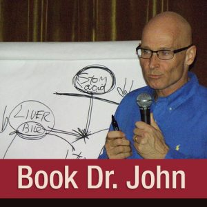book-dr-john3