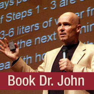 book-dr-john4
