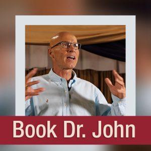 book-dr-john6