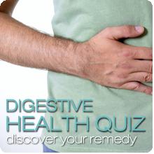 digestive-health-quiz