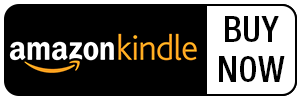 amazon kindle buy button
