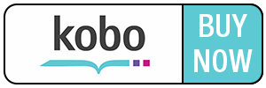 kobo buy button