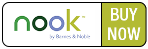 barnes and noble nook button