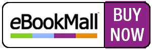 ebookmall button
