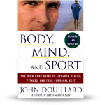 body mind sport book image