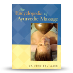encyclopedia of ayurvedic massage book image