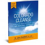 colorado cleanse book image