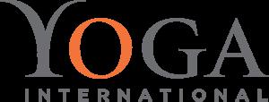 logo-orange-300