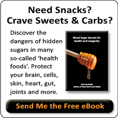 Blood-Sugar-Secrets-ebook_sidebar-button