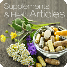 Herbal_Articles_button
