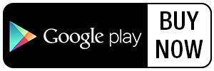 google play buy button